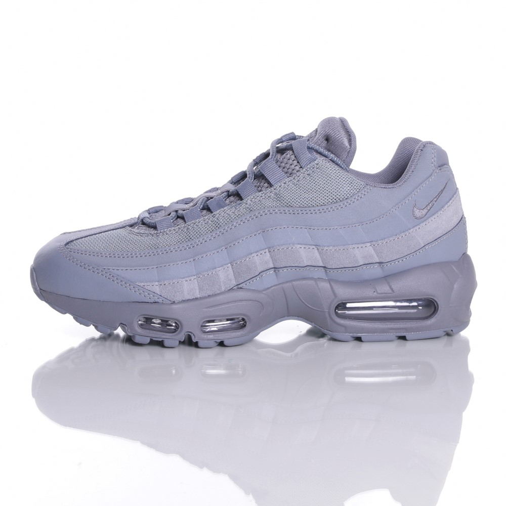 Image of   Nike - Air Max 95 Essential