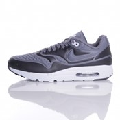 Nike - Air Max 1 Ultra SE