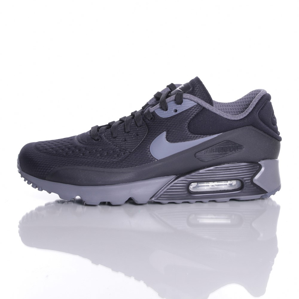 differently c96ca 91dfb Image of Nike - Air Max 90 Ultra SE