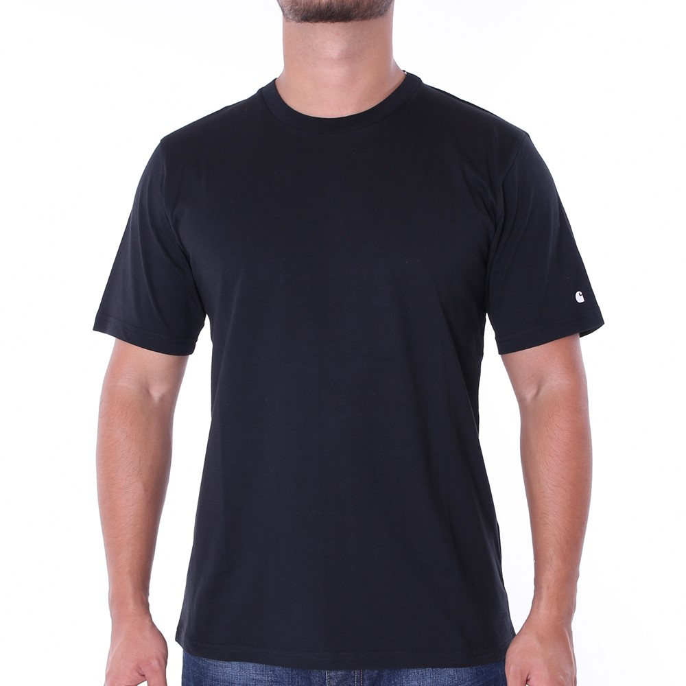 Image of   Carhartt - Base T-Shirt