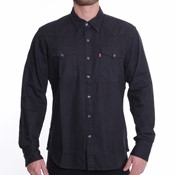 Levi's - Barstow Western Shirt