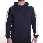 Le Fix - Division Hoody