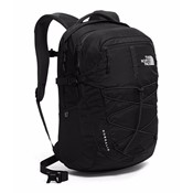 The North Face - Backpack