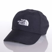 The North Face - Ball Cap