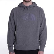 The North Face - Hoody