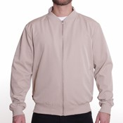 Le Fix - College Jacket