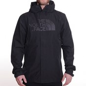 The North Face - Drew Peak Jkt
