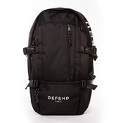 Defend Paris - Backpack