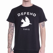 Defend Paris - Dove T-Shirt