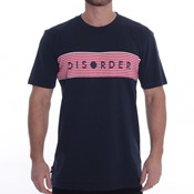 Le Fix - Disorder T-Shirt