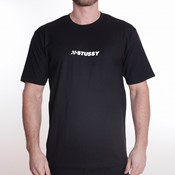 Stüssy - Finish T-Shirt