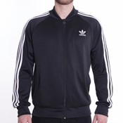 Adidas - Superstar Tracktop