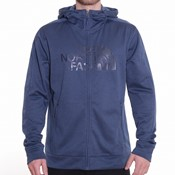 The North Face - Tansa Ziphood