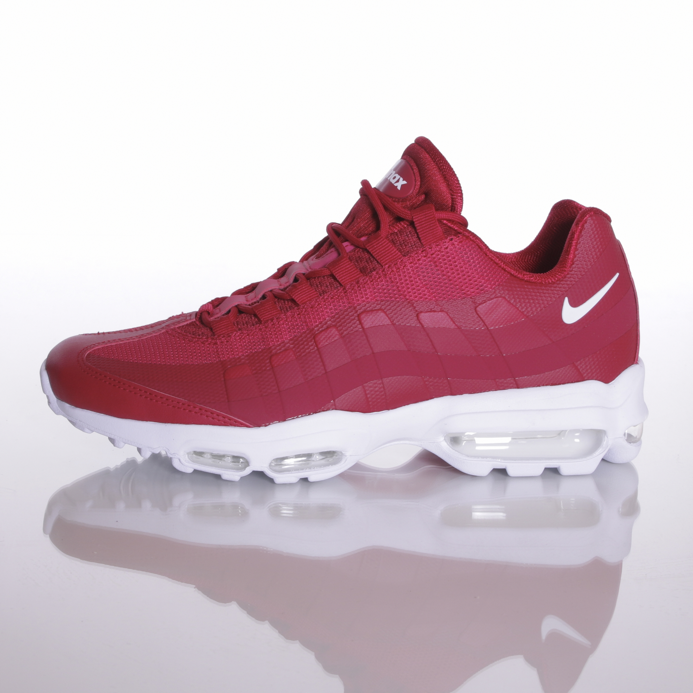 new style 9fc30 f736f ... hot nike air max 95 ultra essent 98d21 92f74
