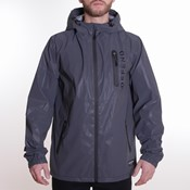 Defend Paris - Aubrac Jacket
