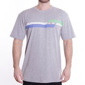 Le Fix - Rapid T-Shirt