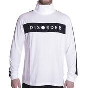 Le Fix - Disorder Turtleneck