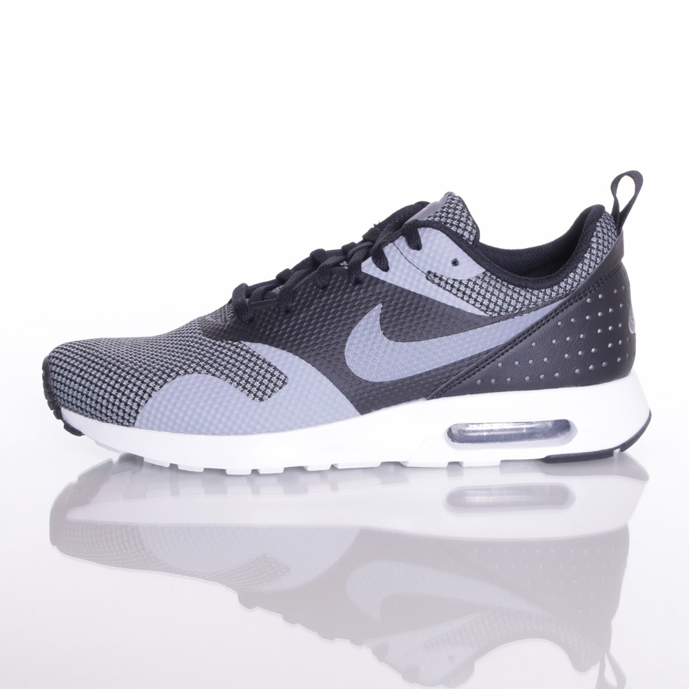 Image of   Nike - Air Max Tavas Premium
