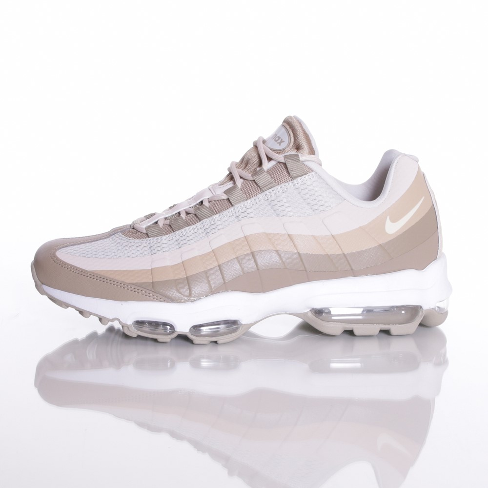 Image of   Nike - Air Max 95 Ultra Essent