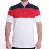 Le Fix - RWN Polo