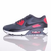 Nike - Air Max 90 Ultra 2.0 Es