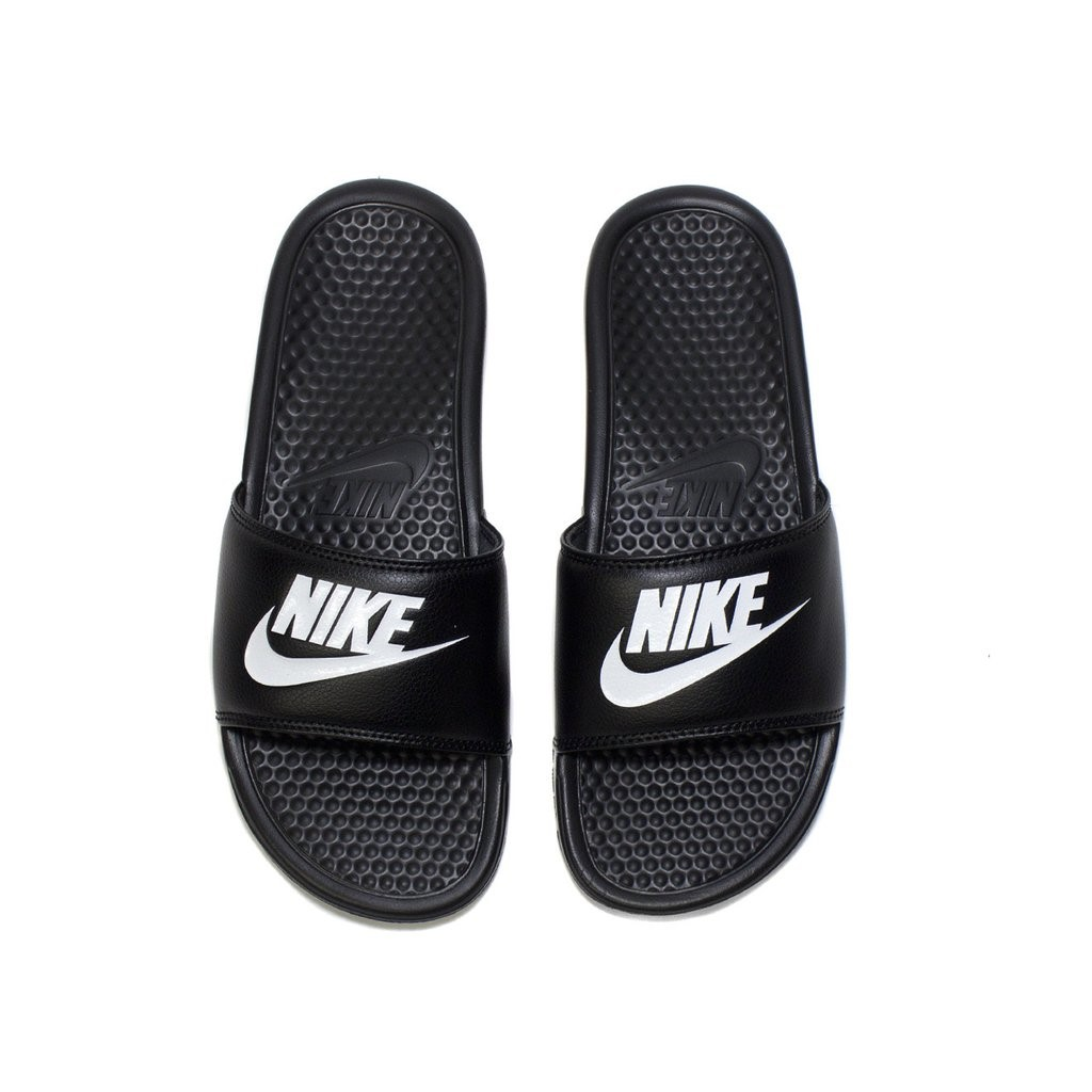 26aff59fb52 Nike - Benassi 'Just Do It' | Drop Dead
