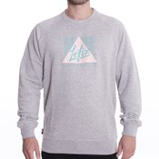 Le Fix - Joy Crewneck