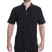 Le Fix - Solid Polo