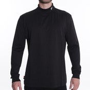 Le Fix - Turtleneck