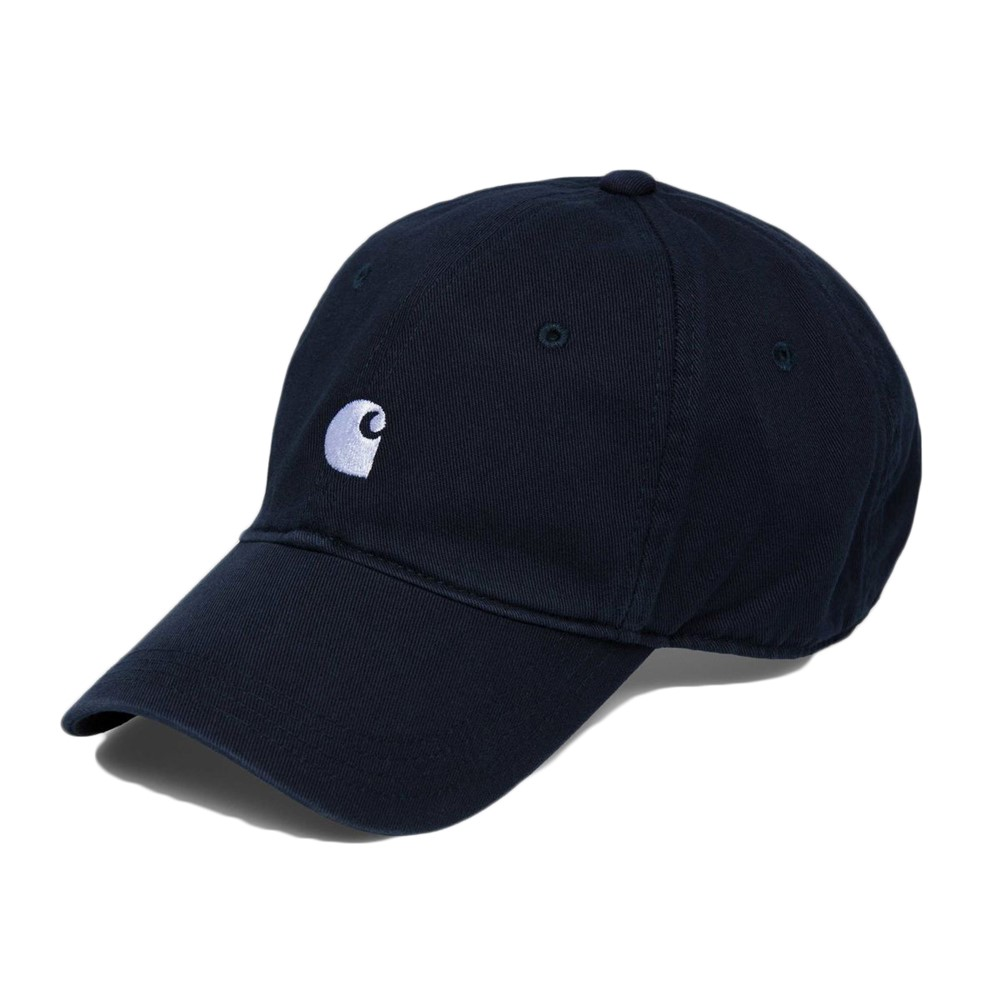Image of   Carhartt - Major Cap