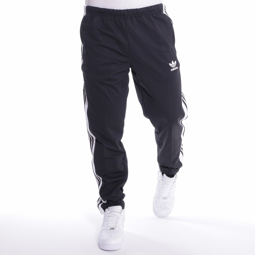 Image of   Adidas - Adibreak Trackpants