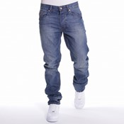 Rocawear - Relax Fit Jeans