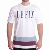 Le Fix - Stylo T-Shirt