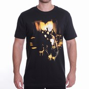 Wu-Wear - Masks T-Shirt