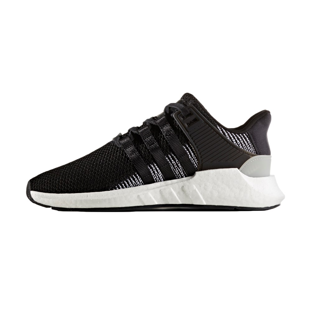 Image of   Adidas - EQT Support 93/17