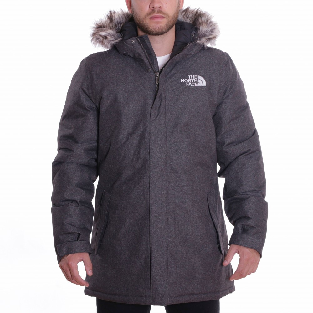 Image of   The North Face - Zaneck Jacket