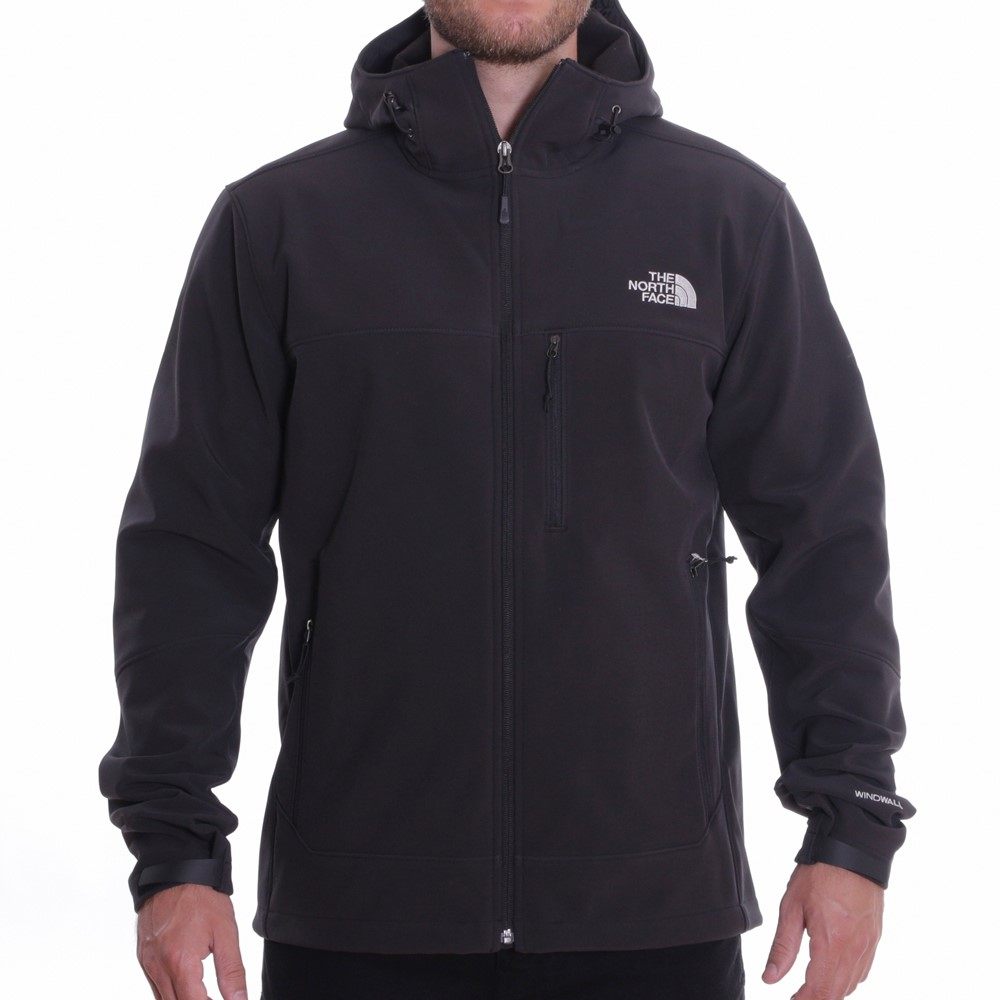 Image of   The North Face - Apex Bionic