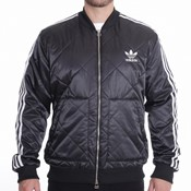 Adidas - SST Quilted Jacket