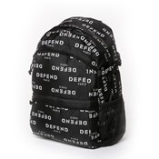 Defend Paris - Flexy Backpack