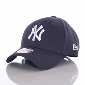 New Era - 940 NY Yankees