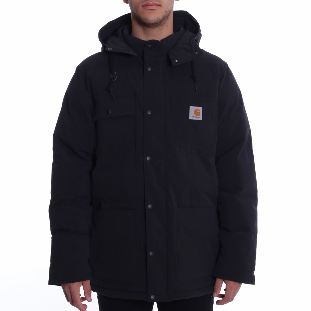 Image of   Carhartt - Alpine Coat