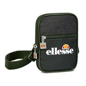 Ellesse - Temporale Small Bag