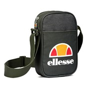 Ellesse - Fiero Small Bag