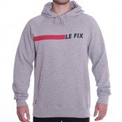 Le Fix - Candy Hoody