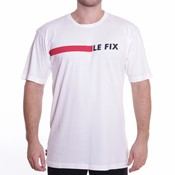 Le Fix - Candy T-Shirt