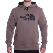 The North Face - Dr Peak Hoody