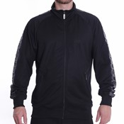 Alis - Blackline Trackjacket
