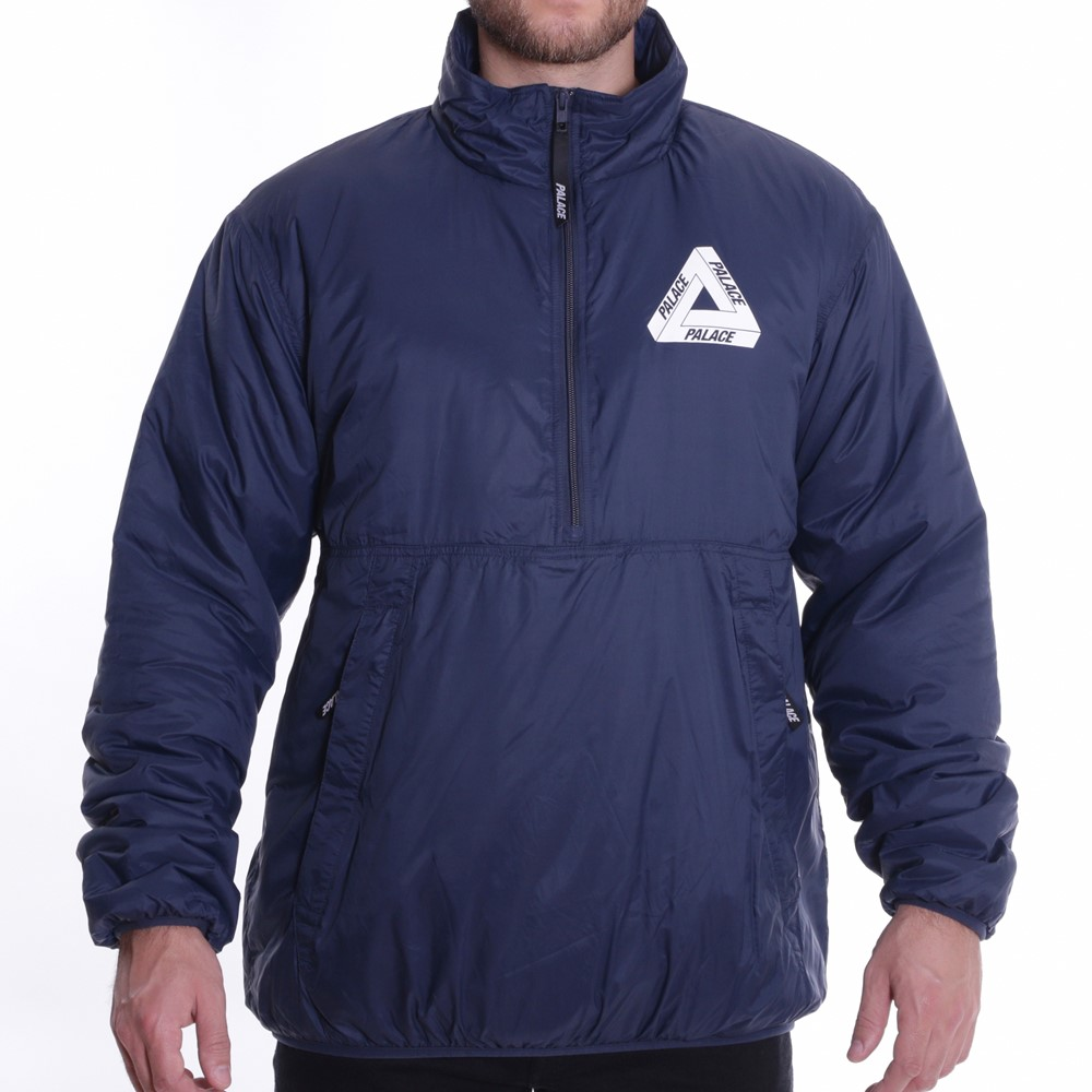 Image of   Palace - Packable Zip