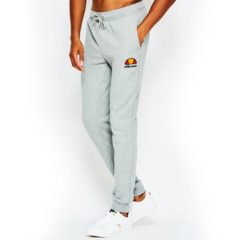 Ellesse - Ovest Sweatpants