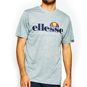 Ellesse - Canzi Poly T-Shirt